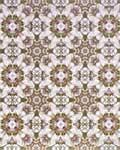 thumb-kaleidoscope-pattern-2_00