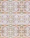 thumb-real-pattern-1_00