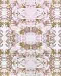thumb-real-pattern-2_00