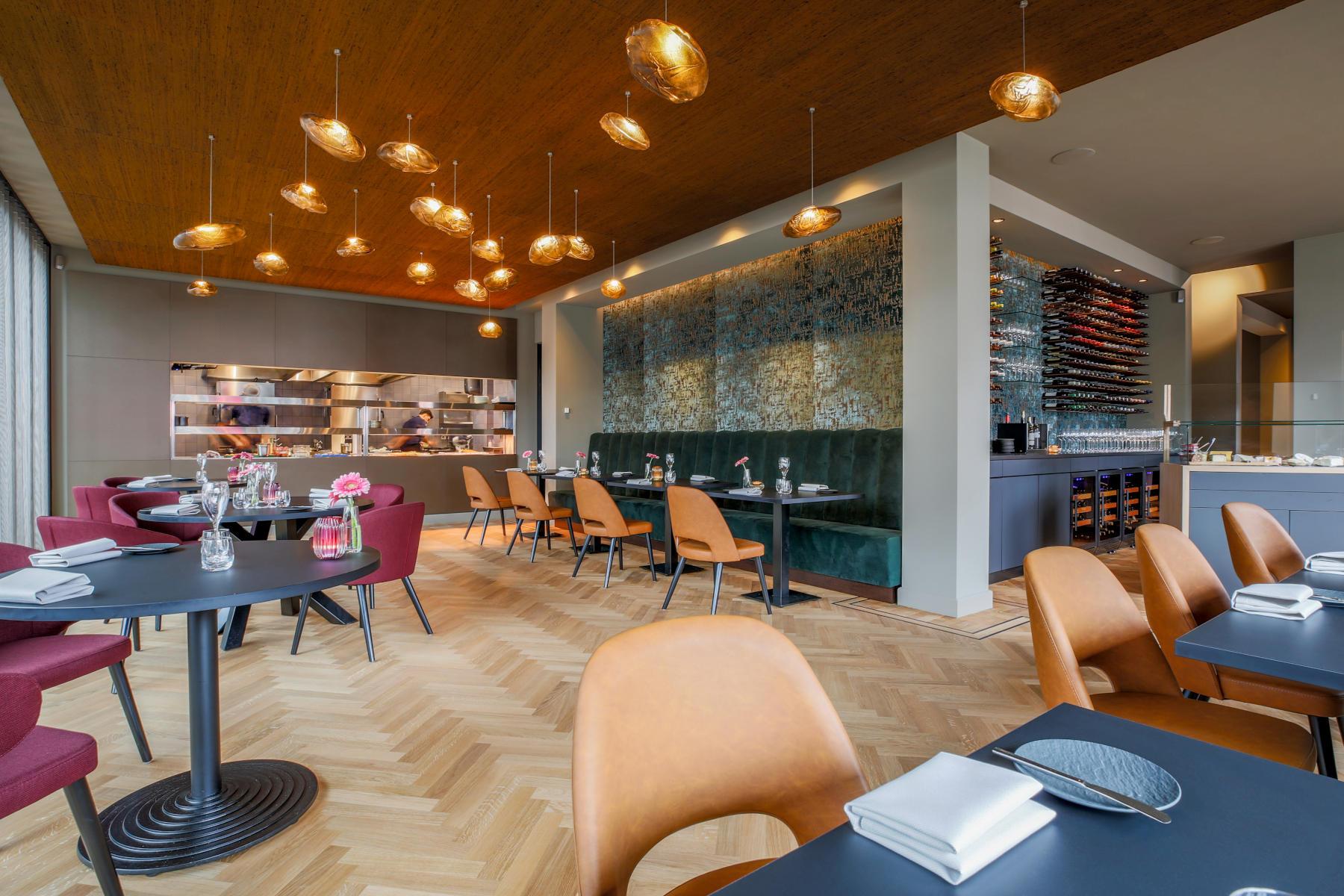 restaurant_joanne2