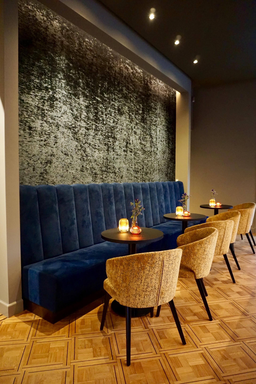 restaurant joanne boudoir