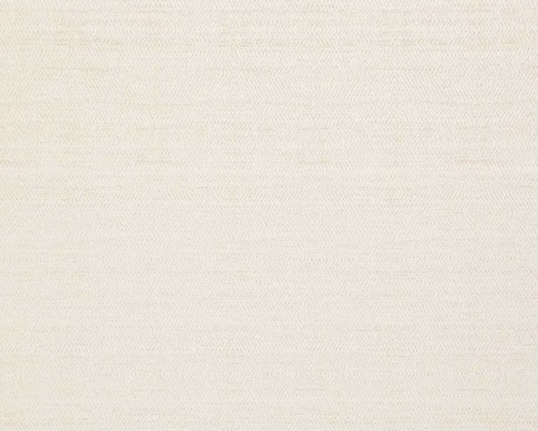 Blush 05 Pearl white