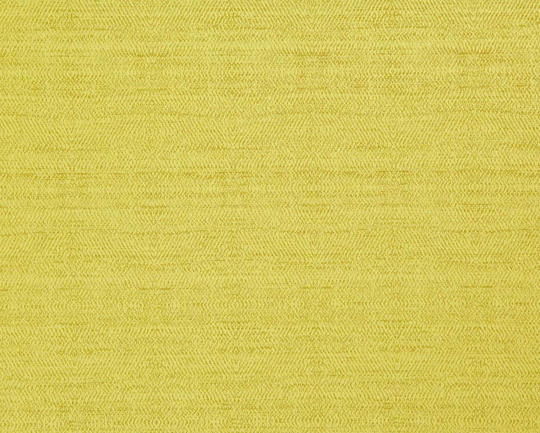 Blush 45 Bright yellow