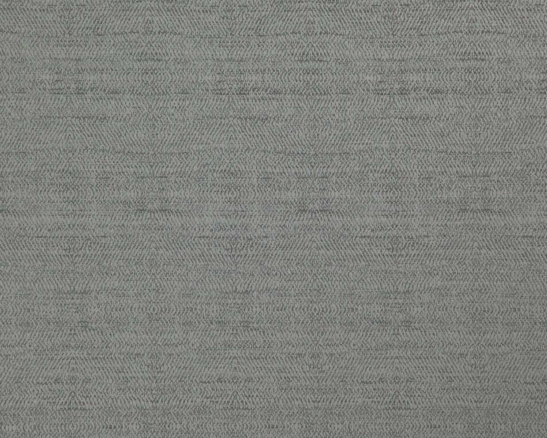 Blush 80 Steel grey