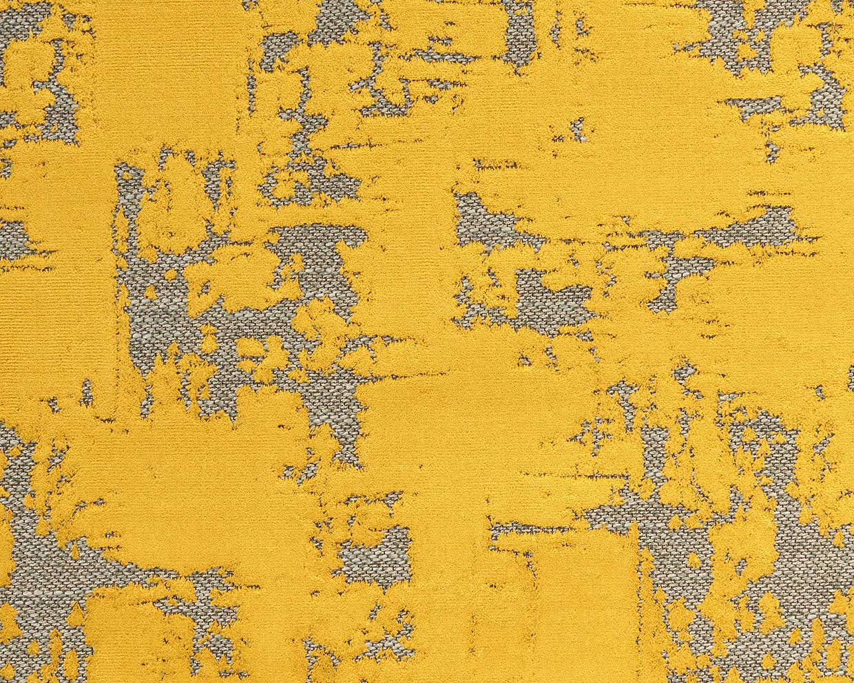 Lodge 03 geel