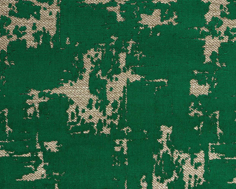 Lodge 42 groen.