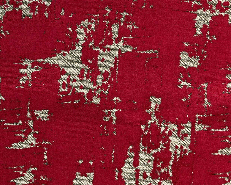 Lodge 96 rood