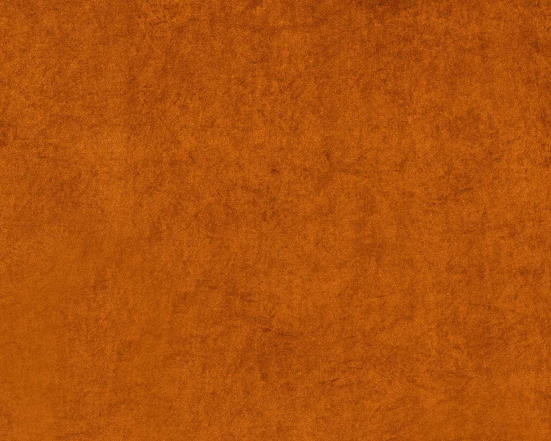cajun oranje