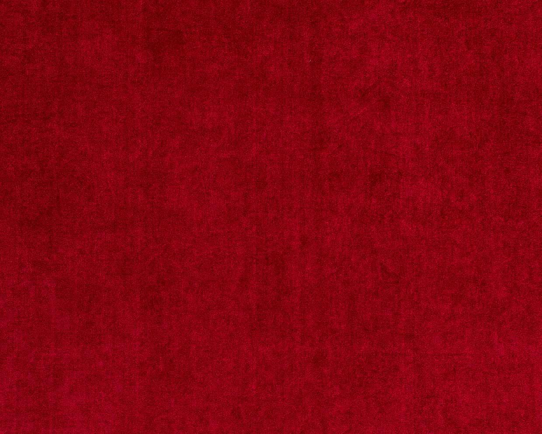 cherry rood