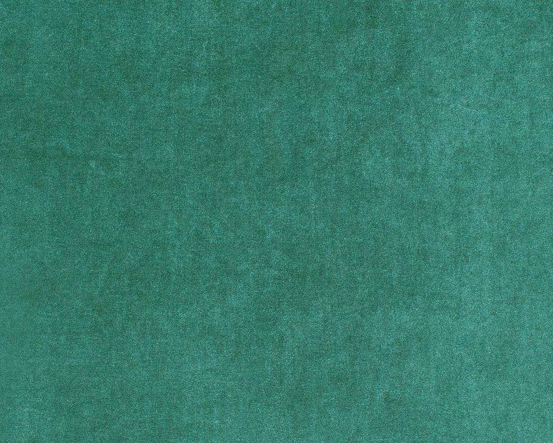 mineraal groen