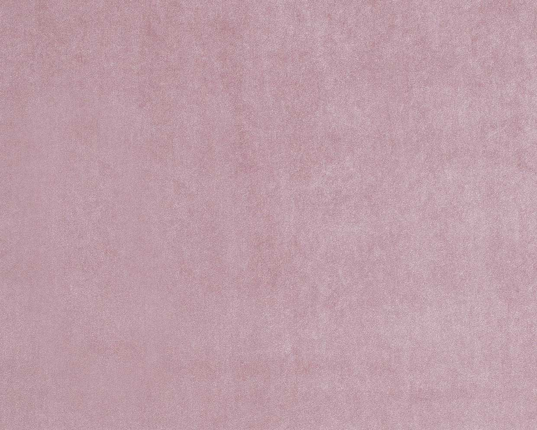 bloesem roze