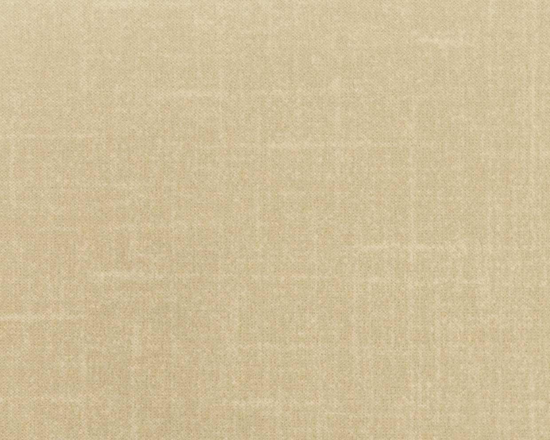 Velvetino 02 Cream white