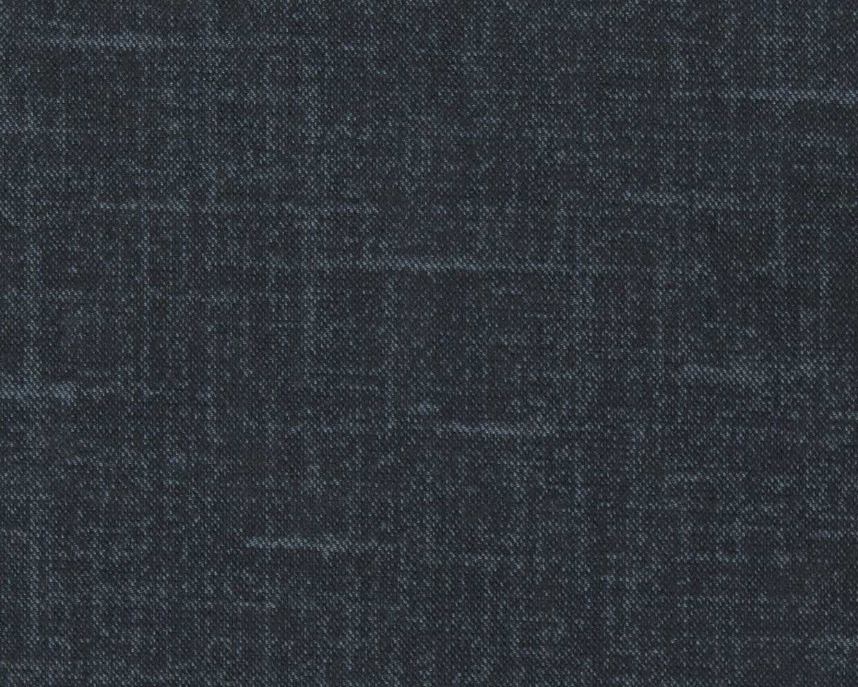 Velvetino 14 Midnight blue