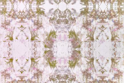Bloom inks Real pattern 2