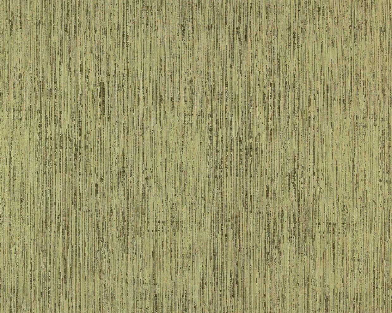 Birch 04 Moss green