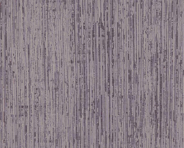 Birch 57 Violet blue