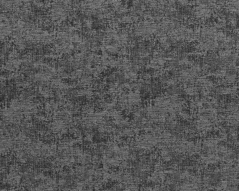 Clouds 81 grijs zwart