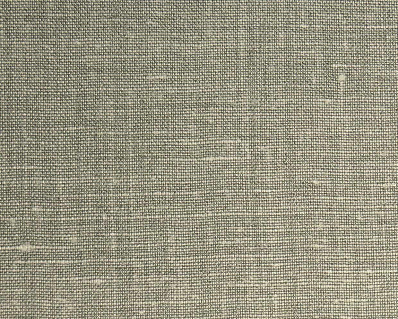 Linen 18 mineraal grijs
