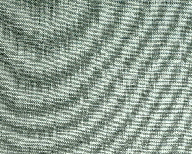 Linen 34 zacht mintgroen
