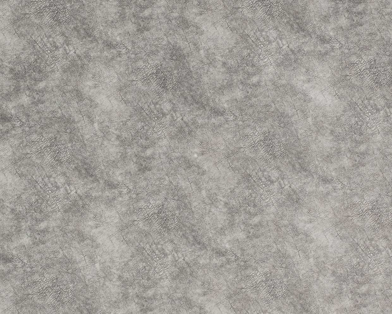 Suave 18 Light grey