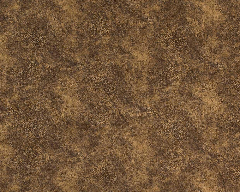 Suave 77 Deep brown