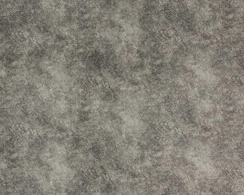 Suave 83 Elephant grey