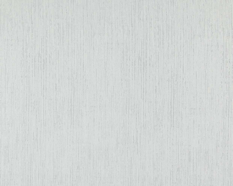 Birch 01 snow white