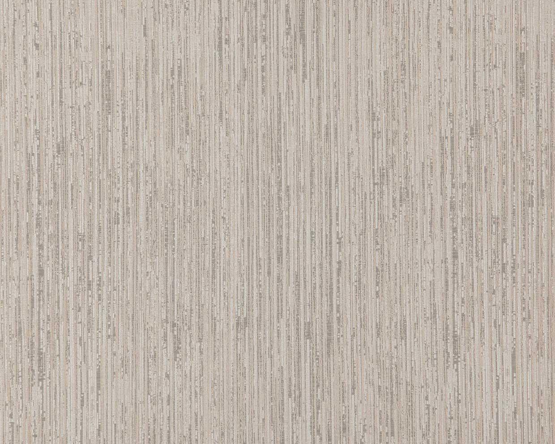 Birch 02 Sandy white