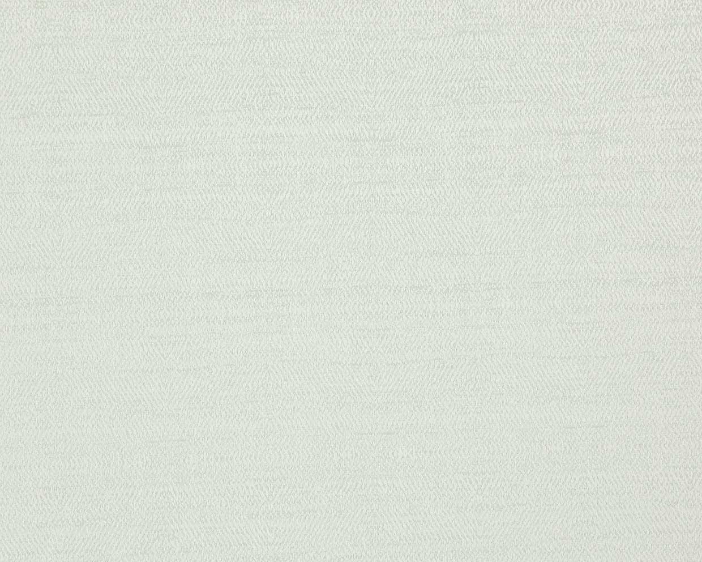 Blush 11 Frost white