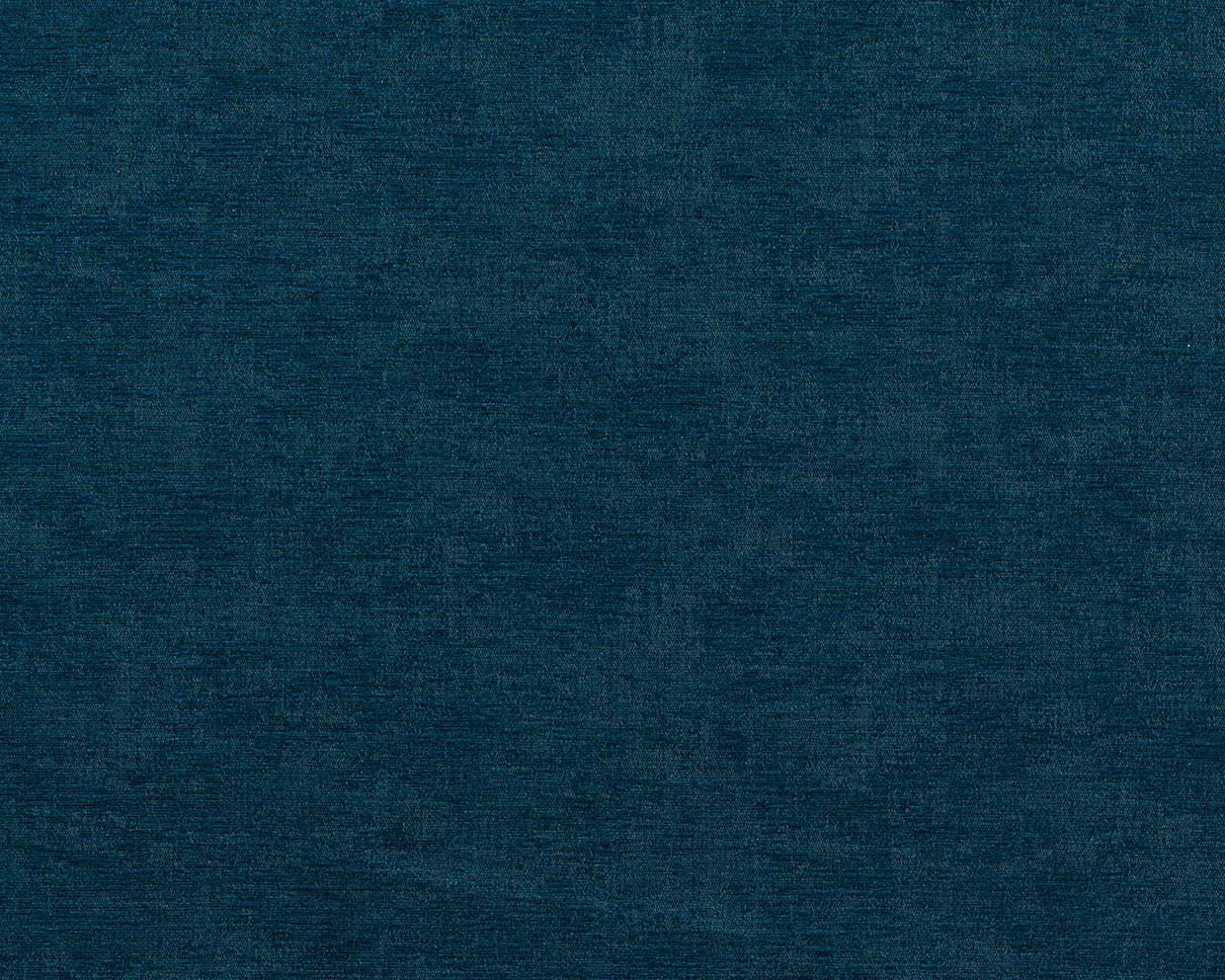 Clouds 54 jeans blauw
