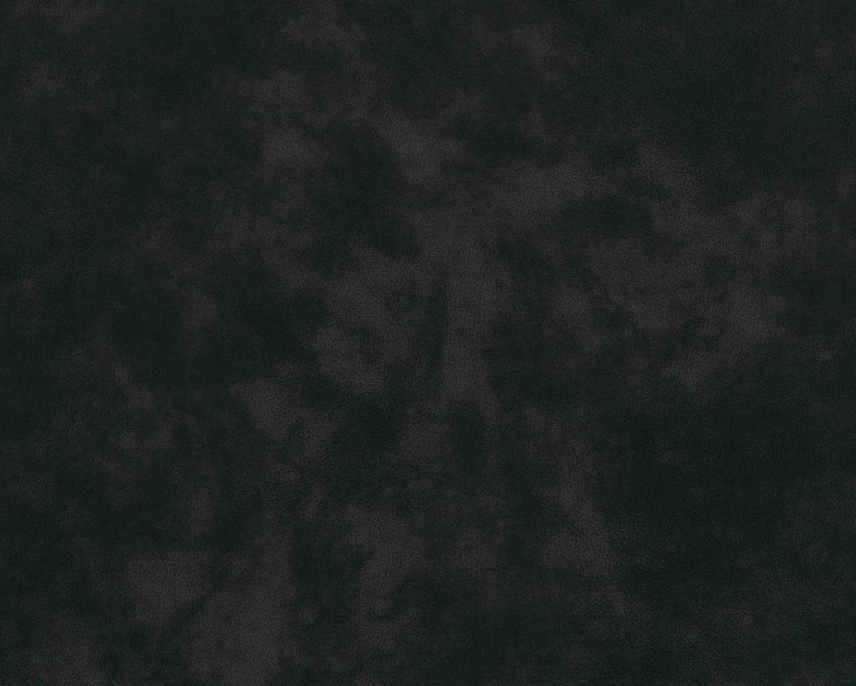 Clayton 81 zwartgrijs