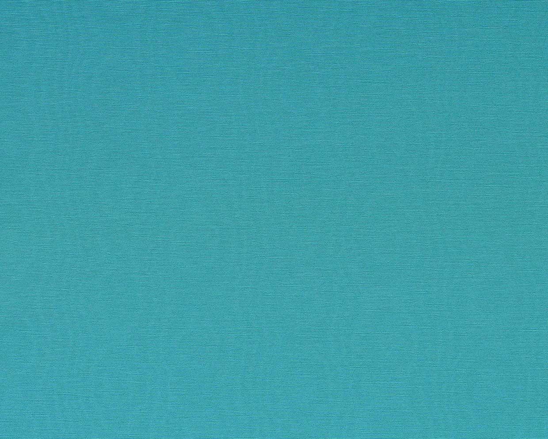 Moiré 35 turquoise.