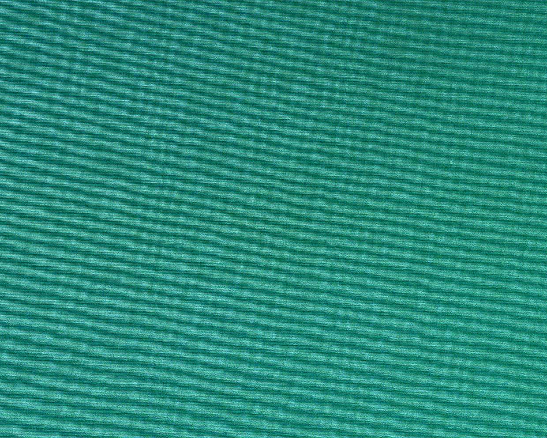 Moiré 40 mineraal groen