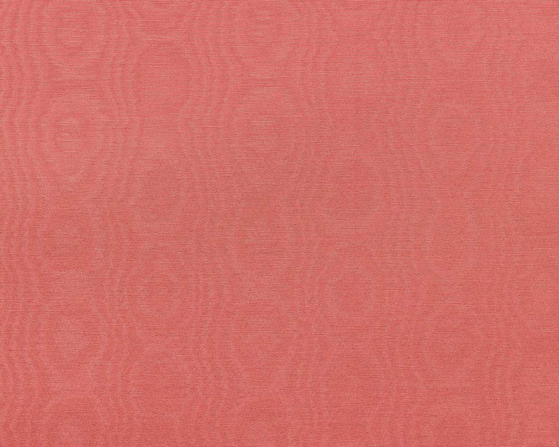 Moiré 60 oud roze