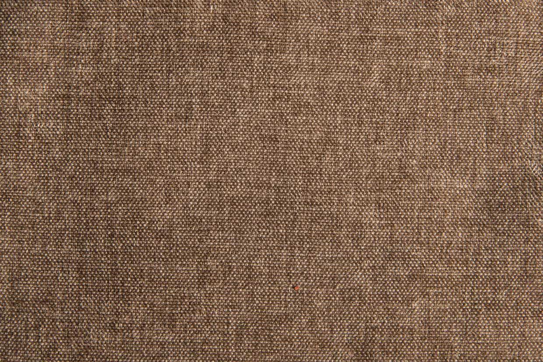Sandstone 50