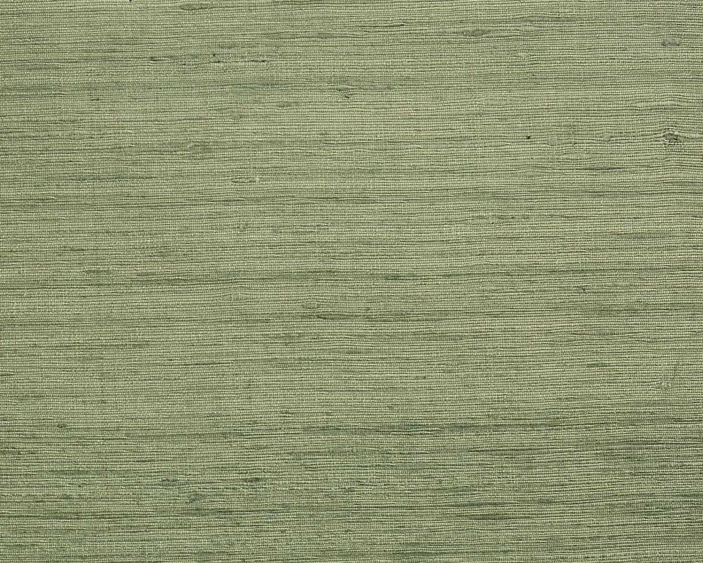 antiek groen