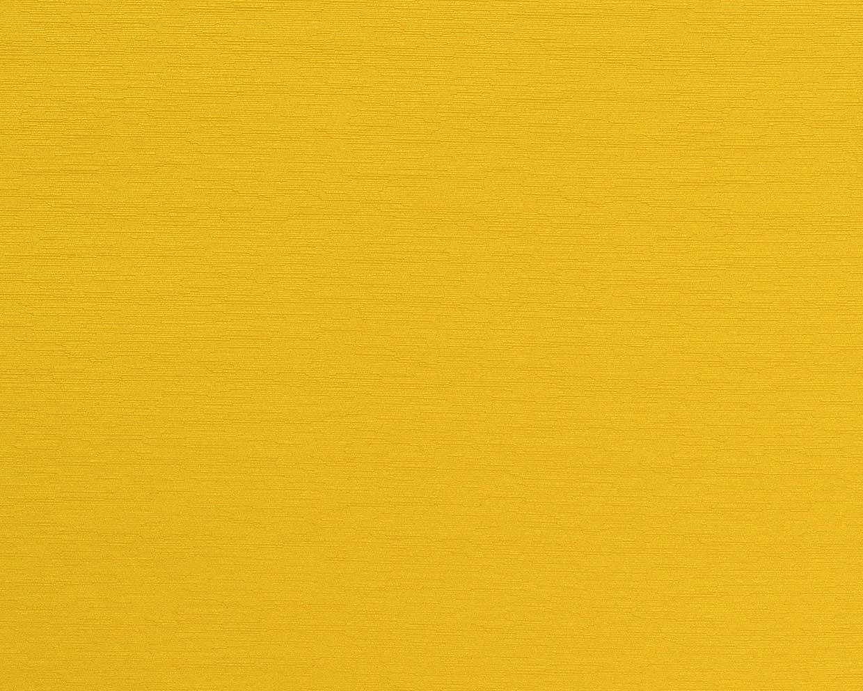 Mosterd geel