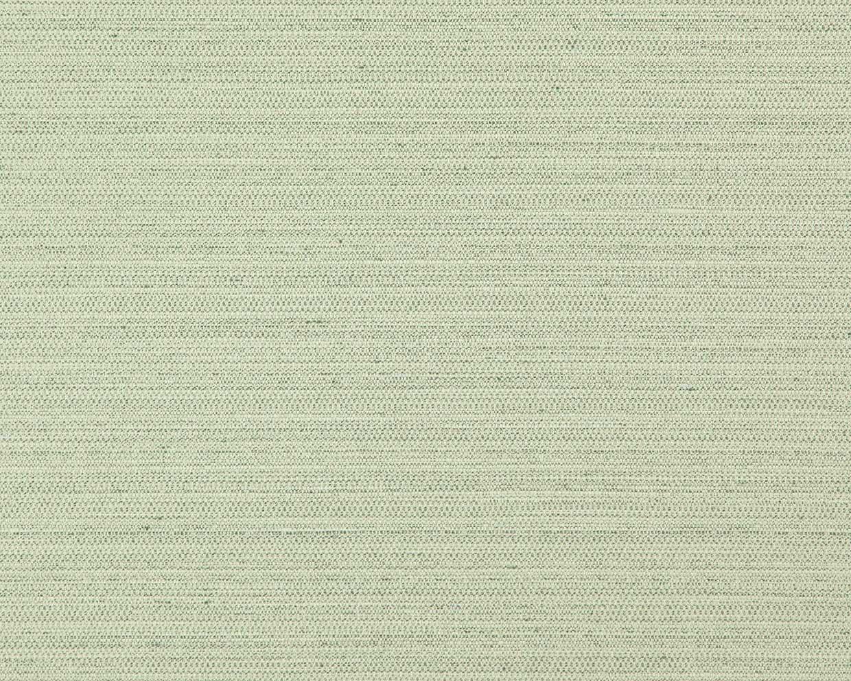 Suit 04 Mint green