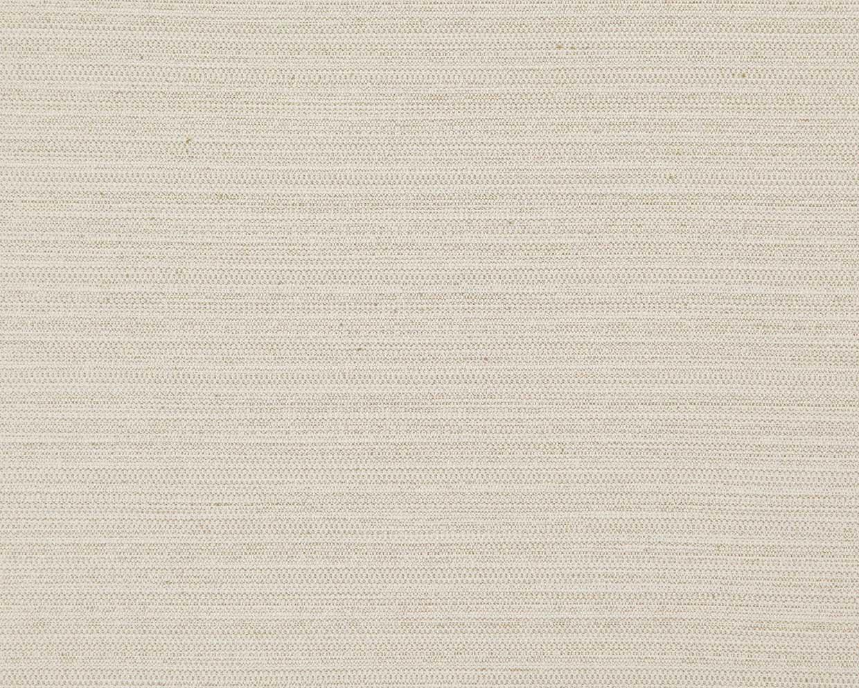 Suit 05 Cream white