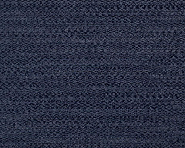 Suit 14 Marine blue
