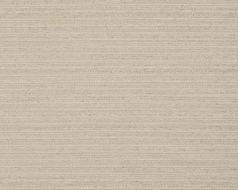 Suit 56 Soft beige