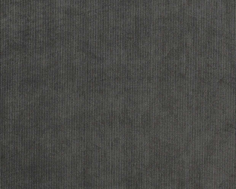 grijs zwart