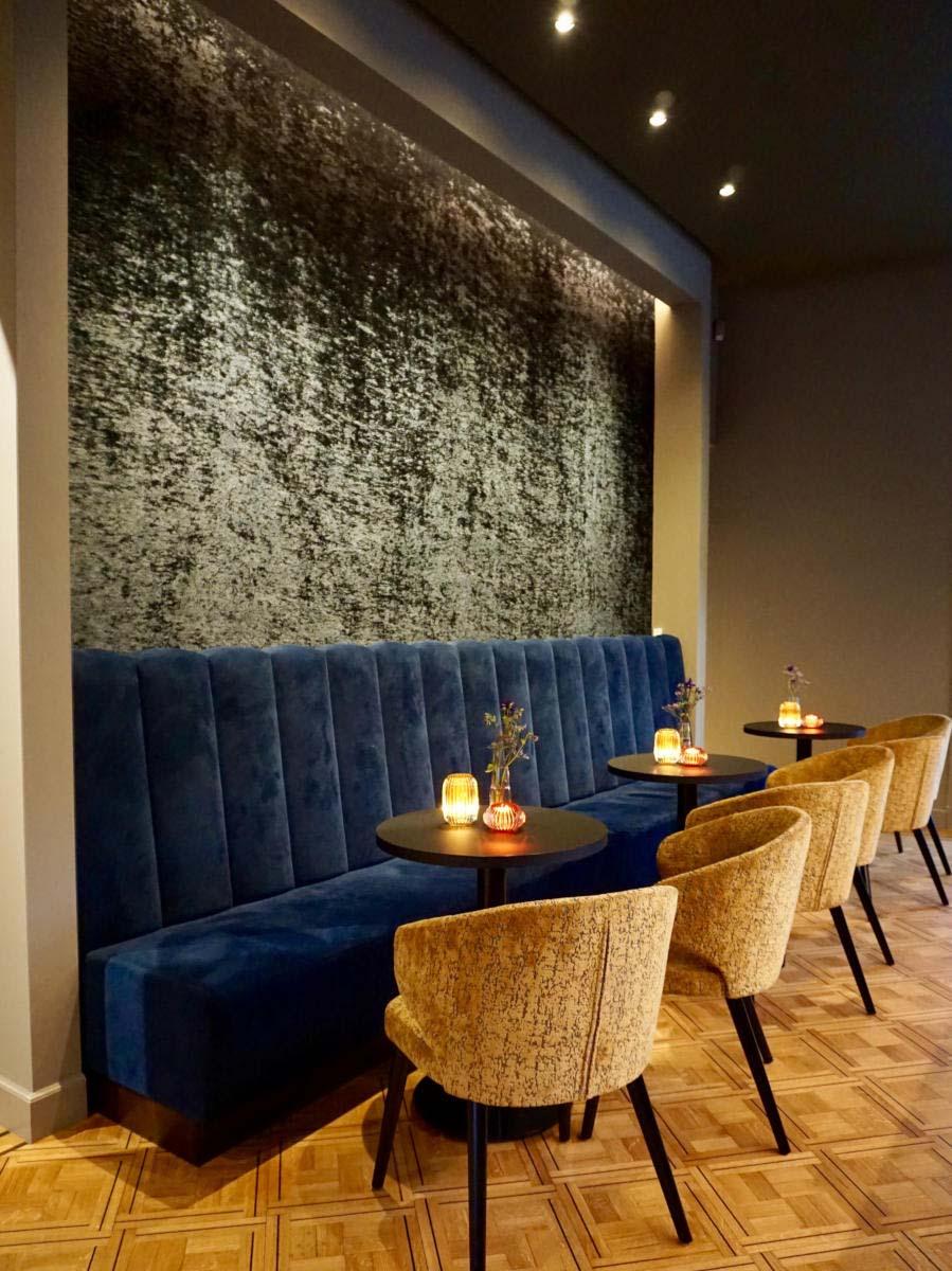 Restaurant Joanne