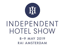 Independent Hotel Show