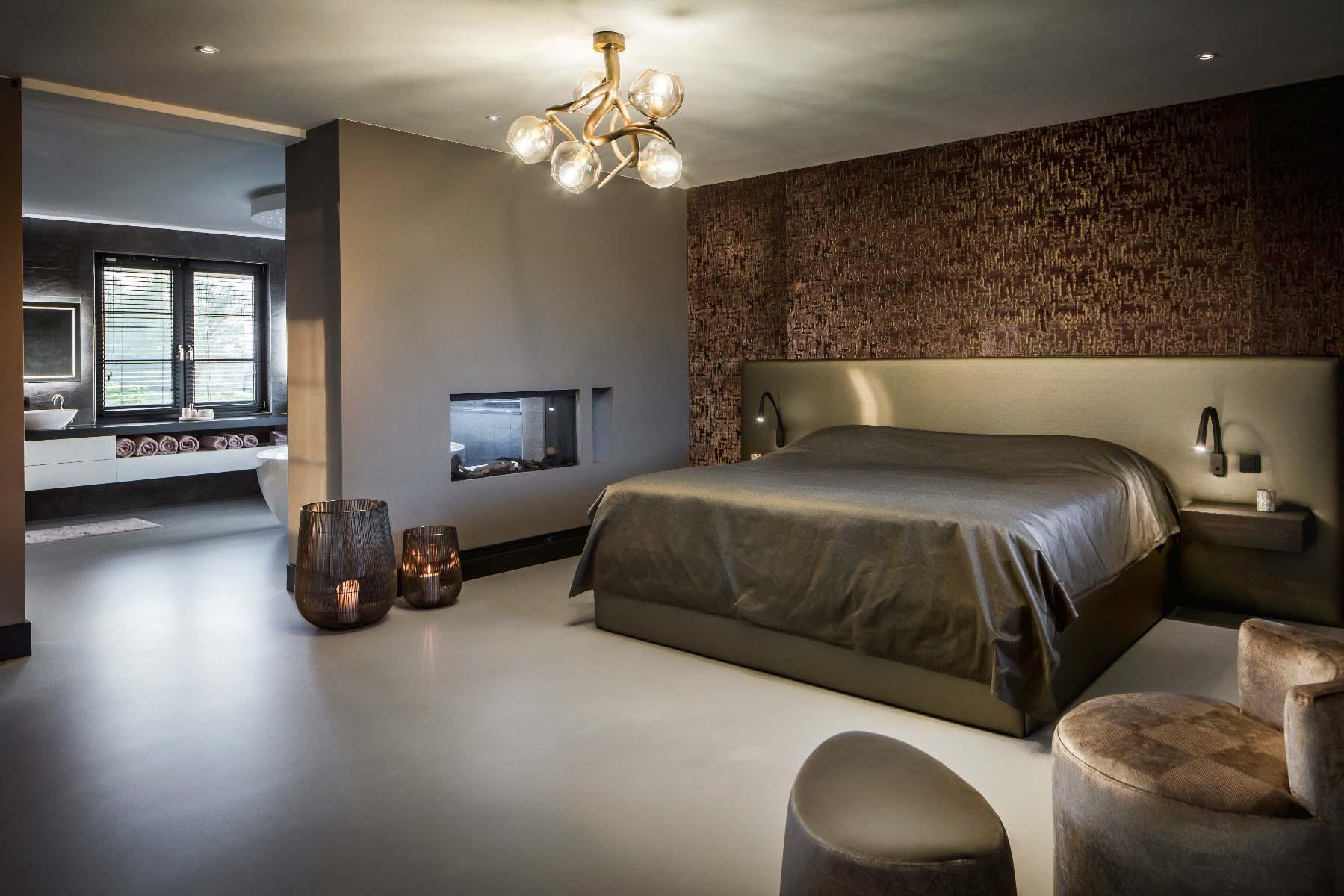 Residence, Rotterdam, The Netherlands